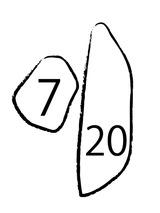 stnumber02