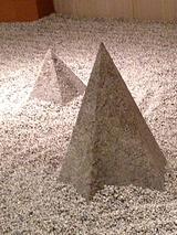 pyramid003