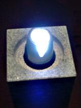 st_light07.jpg