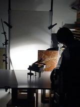 studio41902.jpg