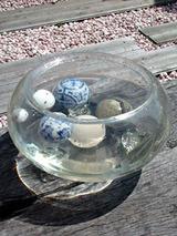 stoneball04.jpg