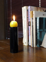 candle032502