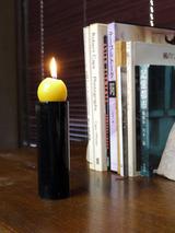 candle032502