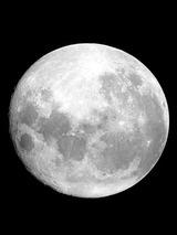 moon002