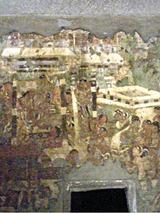 india122003.jpg