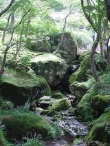 kyoukoku92701.jpg