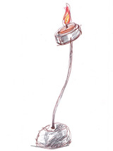candlestands02