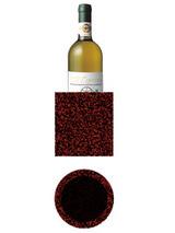 winecooler42001.jpg