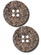 button03