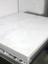 marble102502