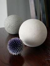 stoneball03.jpg