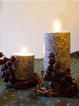 Candle09.jpg