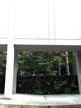 karuizawa001