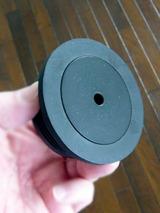 disk42803.jpg