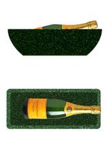 champagne41803.jpg