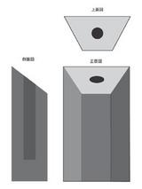 matsukazari11101.jpg