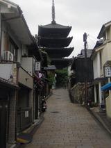 ishinomichi002