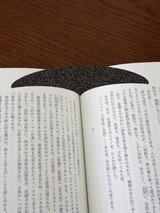 bookwing03