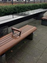 bench1207