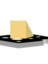 cheese121403.jpg