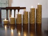 Candle06.jpg