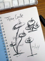 flyingcandle01.jpg