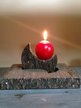 candle002