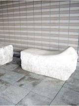 benchi92003.jpg