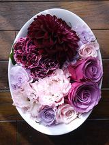 flower003