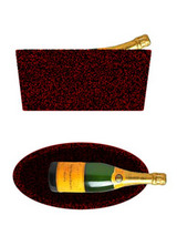 champagne41801.jpg