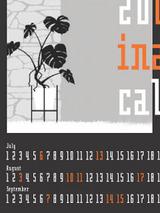 inada200812202.jpg