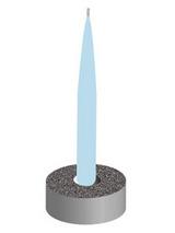 candle060103.jpg