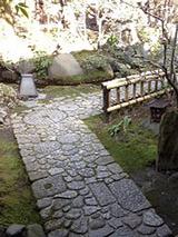 kanchiin002