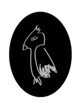 badbird01