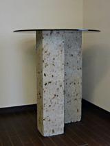 desk50202.jpg