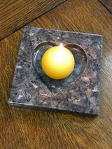candle032503