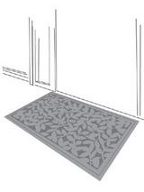 mat02.jpg