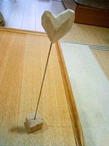 kanagushi102101.jpg