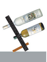 wine42502.jpg