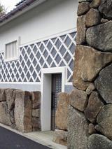 ishigaki041801