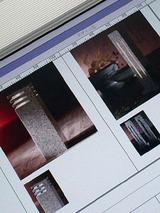 design113002.jpg