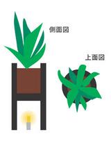 l_pot01.jpg
