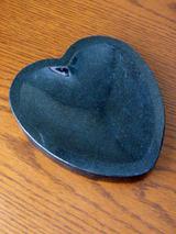 heart121601.jpg