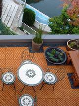 garden0603003.jpg