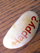 happy726.jpg