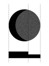 moon032301