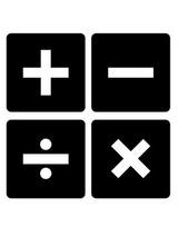 mathematics033003.jpg