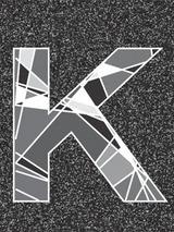 mozaiku071603.jpg