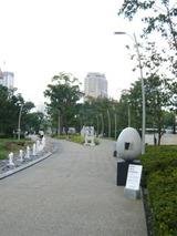 inadastf200802.jpg