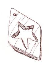 xmas001